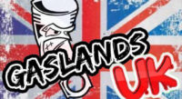 Gaslands UK