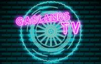 Gaslands TV