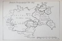 Reichspostgebiet