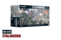 Bolt Action - Campaign Stalingrad