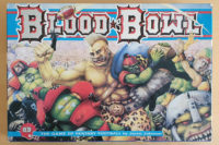 Blood Bowl - 2nd Edition Boxed Set