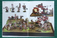 Games Workshop - Golden Demon 2002