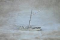 Hagen Miniatures - Cutter