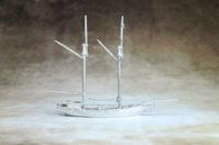 Hagen Miniatures - Schooner