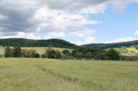 Montabaur Ettersdorf