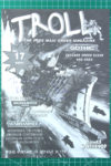 Games Workshop - Troll Magazine #17 March 1999