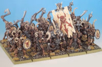 Realm of Chaos - Brayherd