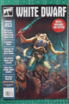White Dwarf - 453 April 2020