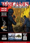 Wargames Illustrated - Issue 395