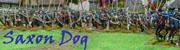 Saxon Dog