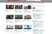 2010 Portal Snapshot