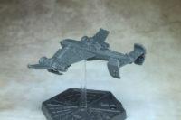 Aeronautica Imperialis - Avenger Strike Fighters