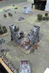 Games Workshop - Warhammer World
