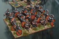 Warlord Games - Studio Nottingham