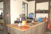 Maelstrom Games - Brick & Mortar Store