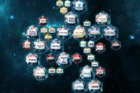 spiel.digital - Miniatures and Miniature Games