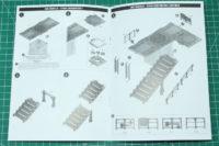Necromunda - Zone Mortalis Platforms and Stairs