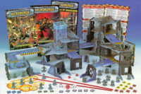 Necromunda - Box set 1995