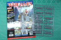 Wargames Illustrated - January 2021 Issue 397