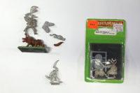 Warhammer Fantasy - Hobgoblins