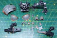 Warhammer 40.000 - Imperial Knight