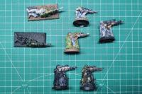 Warhammer 40.000 - Scharfschützen