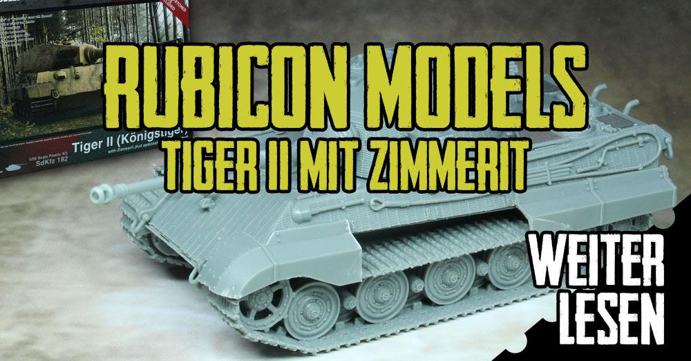 RM_TigerII-Thumb-DE.jpg