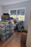 Chaosbunker - Move to new Studio
