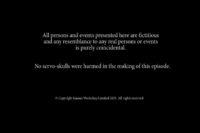 WarhammerTV - Angels of Death