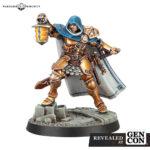 Warhammer Underworld - Harrowdeep